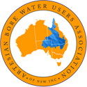 Artesian Bore Waters Association of NSW Inc.